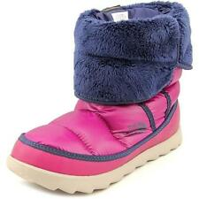 Botas de mujer The North Face de lona