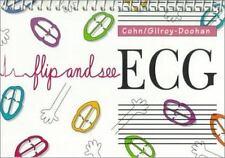 FLIP AND SEE ECG Cohn/Gilroy-Doonhan