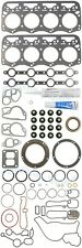 Ford Powerstroke Diesel 7.3L 7.3 Rering Kit Rings Bearings Gaskets 1999-2003