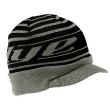 7ccdd1ee559 Dye Paintball Beanie - Player - Black Gray