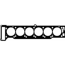 Dichtung Zylinderkopf FIBERMAX - Ajusa 10101100