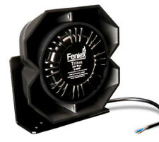 FENIEX TRITON 100 Watt Emergency Siren Speaker with Free USA Shipping