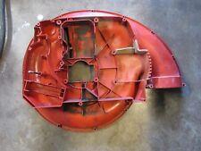 SOLO BACKPACK BLOWER 471 HOUSING SIDE ENGINE OEM ---9700