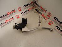 Portaleva Frizione clutch lever Kawasaki Z 750 Z 1000 07 14