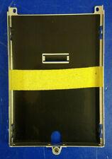 ⭐️⭐️⭐️⭐️⭐️ HP Compaq 6510B Genuine Original SATA HDD Caddy w Screw