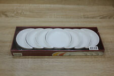 Dip Bowl Set with wooden tray