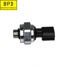 Power Steering 3 Pin Oil Pressure Sensor CRP ELP0280