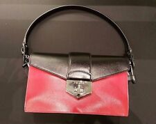 Women's Authentic Prada Handbags