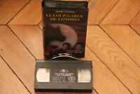 Le Loup-Garou De Londres Horror VHS K7 Video Secam Naughton, Agutter