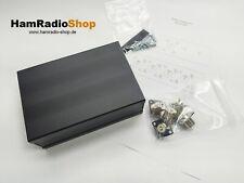Bausatz DIY Automatischer Antennenumschalter QRV 100 CB Funk 4/1 Amateurfunk