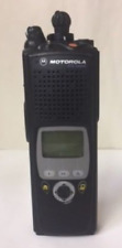 Motorola Xts 5000R Model Ii 800 Mhz P25 Portable Radio