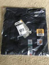 Carhartt FR Force Long Sleeve T-Shirt, Item No. 102904