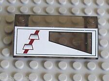 LEGO STAR WARS Slope bricks ref 3939px2 / Set 7259 ARC-170 Starfighter