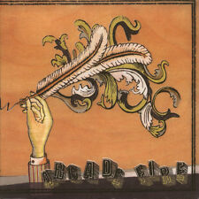 Arcade Fire - Funeral - Vinyl LP *NEW & SEALED*