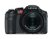 Leica V-LUX V-LUX 4 12.1MP Digital Camera - Brand New  LENS ERROR NEEDS SERVICE