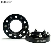 4X 35mm Forged 6x139.7 6x5.5 Stud Wheel Spacers for Toyota FJ Cruiser 2007-2014