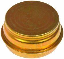Dorman 13997 Wheel Bearing Dust Cap