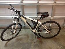 "Men's Mongoose 29"" Mountain Bike"