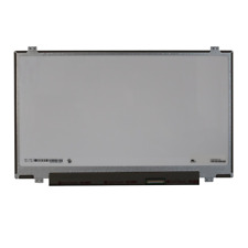 "Original Lenovo ThinkPad T420 T430 LED Display 14,0"" HD matt"