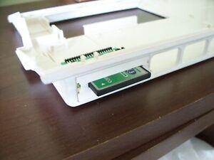 Amiga A1200 cf HDD kit adaptor & ide Long lead *  Vh2 * Scsi port