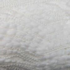 Acrylic Plain 12 Ply Weight Crocheting & Knitting Yarns