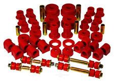 PROTHANE Z31 300ZX 84-89 Poly bushing kit 14-2004