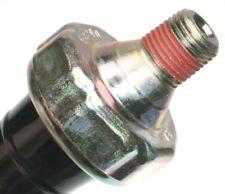 Engine Oil Pressure Switch ACDelco Pro U8001