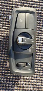 BMW 1'2'3'4' F X1 F48 M2 F87 Lichtschalter Xenon Nebel/Scheinwerfer 6847520