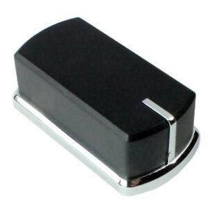 Genuine Belling Oven Cooker Hob Control Knob: 083240904