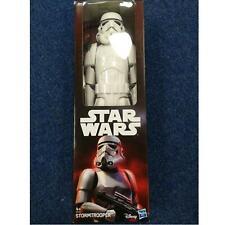 Stormtrooper - Star Wars 12-Inch Action Figures Wave 3