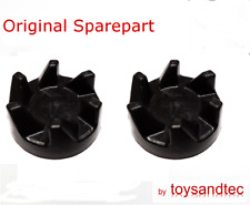 2 Coupler For Ultra Power Classic 9704230 For Kitchenaid