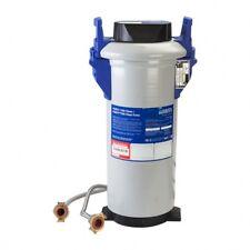BRITA Addolcitore Acqua ,Demineralizzatore ,purificatoreAcqua Per Lavastoviglie