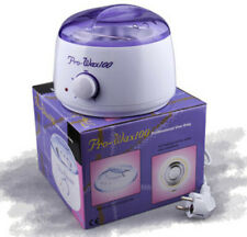 Large Volume Depilatory Hair Removal Hot Wax Warmer Heater Pot Machine