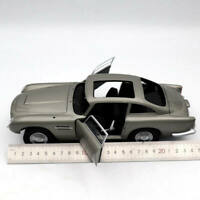 Accessories for Hot Wheels 1:18 Aston Martin DB5 Goldfinger JAMES BOND Diecast