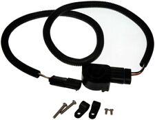 Accelerator Pedal Sensor   Dorman (HD Solutions)   904-7365