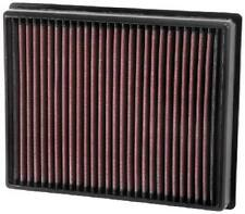 Filtre a Air Sport K&N 33-5000 ( KN 335000 ) FORD MONDEO V 3/5 portes 1.0 EcoBoo