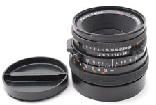 【N Mint】Hasselblad Carl Zeiss T* Planar CF 80mm F/2.8 For 500 503 From Japan