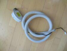 Aquastop Bitron 902 MIELE  4,1 L/min T.Nr. 05782611 Zulaufschlauch ca.180 cm