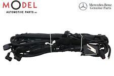 Mercedes Engine Wiring Cable Harness 1244405632 M104 W124 300CE 300E E320