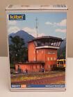 Kibri 39317 HO Scale Preassembled Building - Signal Tower