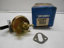 PRONTO 41378 FUEL PUMP