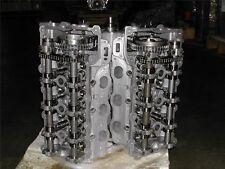 Chrysler/Dodge 2.7 Rebuilt Engine 00-10 300/Charger/Magnum/Sebring/Stratus
