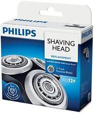 ✔ Philips RQ12/60 V-Track Schereinheit für Rasierer Serien RQ10 & RQ12 RQ12/60 ✔