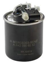 Mercedes W176 W246 W204 W212 Filter Kraftstoffpumpe Original Neu A6420906052