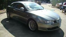 ALFA ROMEO GT RADIATOR SUPPORT 07/04-08/10