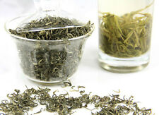 FRESH!  ** Organic High Mt. Bi Luo Chun Green Tea ** 400g