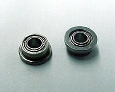 "Slot Car City 3/32"" Axle 1/24 Slot Car Ball Bearings"