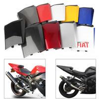 Heck Sozius Sitz Rückenlehne Abdeckung Verkleidung für Yamaha YZF-R1 2002-2003