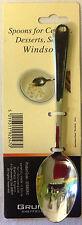Windsor Dessert Spoon Loose Cutlery