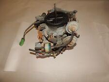 Toyota Land Cruiser FJ60 FJ 60 fj60 Carburetor 8/80-8/87